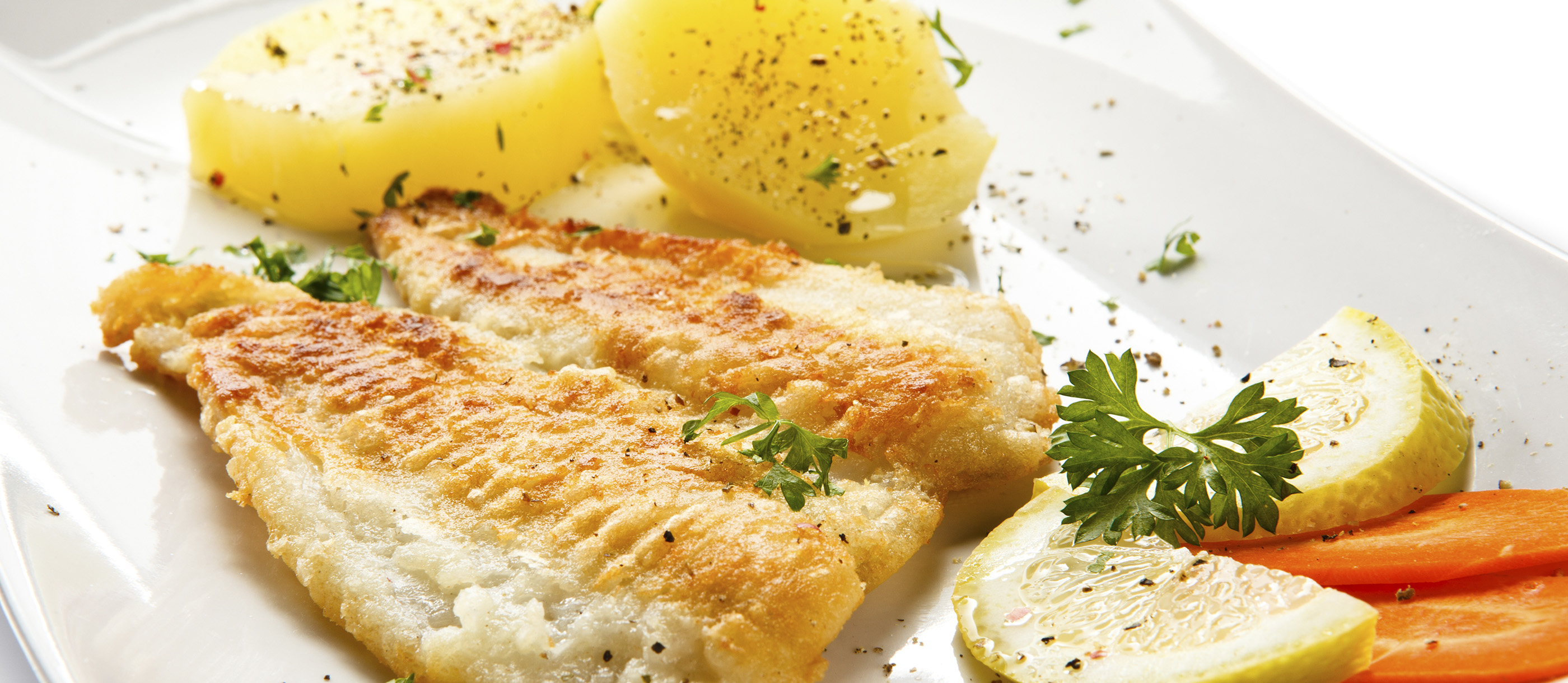 10 Most Popular French Fish Dishes - TasteAtlas